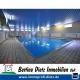 **VERKAUFT**DIETZ: 3-4 Zimmer Wohnung in 7. Etage im gepflegten Mehrfamilienhauses im beliebten Wohngebiet - Schwimmbadnutzung inklusive