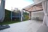 **VERKAUFT** DIETZ: Doppelhaushälfte mit blickdichtem Garten, Terrasse, 3 Stellplätze, 2 Tageslichtbäder, 2 Balkone, Innenhof 280m² Eckgrundstück! - Terrasse