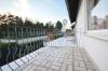 **VERKAUFT** DIETZ: Doppelhaushälfte mit blickdichtem Garten, Terrasse, 3 Stellplätze, 2 Tageslichtbäder, 2 Balkone, Innenhof 280m² Eckgrundstück! - SÜD-Balkon