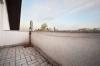 **VERKAUFT** DIETZ: Doppelhaushälfte mit blickdichtem Garten, Terrasse, 3 Stellplätze, 2 Tageslichtbäder, 2 Balkone, Innenhof 280m² Eckgrundstück! - OST-Balkon Dachgeschoss