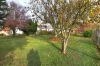 **VERKAUFT**DIETZ: Charmante Hofreite mit herrlichem Gartengrundstück, Nebengebäude, Scheune, Werkstatt und vielem mehr! - Traumhaftes Gartengrundstück