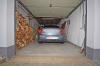 **VERKAUFT**DIETZ: Freistehendes Einfamilienhaus mit 2 Garagen - Photovoltaikanlage - Terrasse und großem OST-Balkon! - Garage 1 von 2 extrabreit