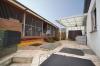 **VERKAUFT**DIETZ: Freistehendes Einfamilienhaus mit 2 Garagen - Photovoltaikanlage - Terrasse und großem OST-Balkon! - SÜD-Terrasse mit Nebengebäude