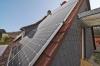 **VERKAUFT**DIETZ: Freistehendes Einfamilienhaus mit 2 Garagen - Photovoltaikanlage - Terrasse und großem OST-Balkon! - Photovoltaikanlage