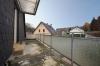 **VERKAUFT**DIETZ: Freistehendes Einfamilienhaus mit 2 Garagen - Photovoltaikanlage - Terrasse und großem OST-Balkon! - Großer OST-Balkon