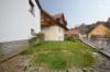 **VERKAUFT**DIETZ: Freistehendes Einfamilienhaus mit 2 Garagen - Photovoltaikanlage - Terrasse und großem OST-Balkon! - Nebenfläche