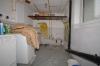 **VERKAUFT**DIETZ: Freistehendes Einfamilienhaus mit 2 Garagen - Photovoltaikanlage - Terrasse und großem OST-Balkon! - Gemeinsame Waschküche