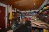 **VERKAUFT**DIETZ: Freistehendes Einfamilienhaus mit 2 Garagen - Photovoltaikanlage - Terrasse und großem OST-Balkon! - Werkstatt im Nebengebäude