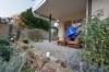 **VERKAUFT**DIETZ: 4 Zimmer Erdgeschosswohnung mit Garage + Stellplatz - SÜD-Terrasse - Wanne+Dusche - Gäste-WC - SÜD-Terrasse mit Markise