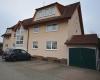 **VERKAUFT**DIETZ: 4 Zimmer Erdgeschosswohnung mit Garage + Stellplatz - SÜD-Terrasse - Wanne+Dusche - Gäste-WC - Tolles 9 Familienhaus