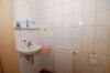 **VERKAUFT**DIETZ: Familienfreundliches Reihenhaus Bj.2007 in FFM-Höchst ++RUHIGE LAGE++ - Gäste - WC