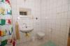 **VERKAUFT**DIETZ: Familienfreundliches Reihenhaus Bj.2007 in FFM-Höchst ++RUHIGE LAGE++ - Badezimmer 2 (mit Dusche)