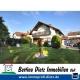 **VERKAUFT**DIETZ: Traumhaus in TOP Feldrandlage mit Garten, Terrasse Garage, Keller, Kachelofen und und und... - Außenansicht