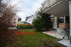 **VERKAUFT**DIETZ: 2 Zimmer Terrassenwohnung mit Garten (SÜD-Seite) 2 PKW-Stellplätze - Tageslichtbad Wanne+Dusche - Foto 30