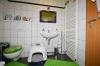 **VERKAUFT**DIETZ: 2 Zimmer Terrassenwohnung mit Garten (SÜD-Seite) 2 PKW-Stellplätze - Tageslichtbad Wanne+Dusche - Tageslichtbad mit Wanne+Dusche