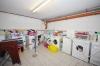 **VERKAUFT**DIETZ: 2 Zimmer Terrassenwohnung mit Garten (SÜD-Seite) 2 PKW-Stellplätze - Tageslichtbad Wanne+Dusche - Gemeinsame Waschküche