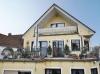 **VERKAUFT**DIETZ: Große sonnige 5 - 6 Zimmer Maisonette im 2 Familienhaus mit eigenem Garten und eigener Garage! - 2 große Balkone