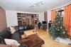 **VERKAUFT**DIETZ: Große sonnige 5 - 6 Zimmer Maisonette im 2 Familienhaus mit eigenem Garten und eigener Garage! - Wohnbereich Teil 1