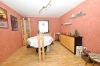 **VERKAUFT**DIETZ: Große sonnige 5 - 6 Zimmer Maisonette im 2 Familienhaus mit eigenem Garten und eigener Garage! - Separater Essbereich (OG)