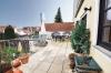 **VERKAUFT**DIETZ: Große sonnige 5 - 6 Zimmer Maisonette im 2 Familienhaus mit eigenem Garten und eigener Garage! - Weitere Ansicht
