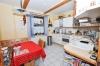 **VERKAUFT**DIETZ: Große sonnige 5 - 6 Zimmer Maisonette im 2 Familienhaus mit eigenem Garten und eigener Garage! - Einbauküche INKLUSIVE