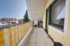 **VERKAUFT**DIETZ: Große sonnige 5 - 6 Zimmer Maisonette im 2 Familienhaus mit eigenem Garten und eigener Garage! - Balkon 2 (Loggia, DG)