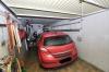 **VERKAUFT**DIETZ: Große sonnige 5 - 6 Zimmer Maisonette im 2 Familienhaus mit eigenem Garten und eigener Garage! - Eigene Garage