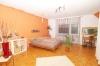**VERKAUFT**DIETZ: Freistehendes Wohnhaus mit Nebengebäuden u. Garage - viele Räumlichkeiten für viele Nutzungsarten. - Schlafzimmer 1 von 3 OG