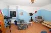 **VERKAUFT**DIETZ: Freistehendes Wohnhaus mit Nebengebäuden u. Garage - viele Räumlichkeiten für viele Nutzungsarten. - Schlafzimmer 2 von 3 OG