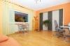 **VERKAUFT**DIETZ: Freistehendes Wohnhaus mit Nebengebäuden u. Garage - viele Räumlichkeiten für viele Nutzungsarten. - Schlafzimmer 3 von 3 OG