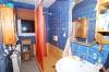 **VERKAUFT**DIETZ: Freistehendes Wohnhaus mit Nebengebäuden u. Garage - viele Räumlichkeiten für viele Nutzungsarten. - Tageslichtbad mit Dusche