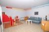 **VERKAUFT**DIETZ: Freistehendes Wohnhaus mit Nebengebäuden u. Garage - viele Räumlichkeiten für viele Nutzungsarten. - Raum 1 von 2 im EG