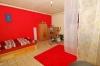 **VERKAUFT**DIETZ: Freistehendes Wohnhaus mit Nebengebäuden u. Garage - viele Räumlichkeiten für viele Nutzungsarten. - Raum 2 von 2 im EG