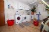 **VERKAUFT**DIETZ: Freistehendes Wohnhaus mit Nebengebäuden u. Garage - viele Räumlichkeiten für viele Nutzungsarten. - Waschküche