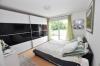 **VERKAUFT**DIETZ: Herrliche Doppelhaushälfte in zentrumsnähe für die Familie +++4 Schlafzimmer+++ - Schlafzimmer 1