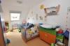 **VERKAUFT**DIETZ: Herrliche Doppelhaushälfte in zentrumsnähe für die Familie +++4 Schlafzimmer+++ - Schlafzimmer 3