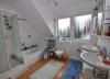 **VERKAUFT**DIETZ: Herrliche Doppelhaushälfte in zentrumsnähe für die Familie +++4 Schlafzimmer+++ - Bad 2 im OG mit Wanne und Dusche