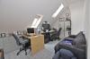 **VERKAUFT**DIETZ: Herrliche Doppelhaushälfte in zentrumsnähe für die Familie +++4 Schlafzimmer+++ - Studio Büro (Schlafzi 4)