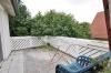 **VERKAUFT**DIETZ: Herrliche Doppelhaushälfte in zentrumsnähe für die Familie +++4 Schlafzimmer+++ - Großer Balkon