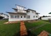 **VERKAUFT**DIETZ: Großzügige modernisierte Immobilie für 2 Generationen mit 2 Garagen und 786 m² Grundstück!! - Weitere Außenansicht