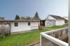 **VERKAUFT**DIETZ: Großzügige modernisierte Immobilie für 2 Generationen mit 2 Garagen und 786 m² Grundstück!! - Weitere Ansicht