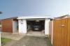 **VERKAUFT**DIETZ: Großzügige modernisierte Immobilie für 2 Generationen mit 2 Garagen und 786 m² Grundstück!! - Blick in die Garage