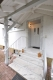 **VERKAUFT**DIETZ: Großzügige modernisierte Immobilie für 2 Generationen mit 2 Garagen und 786 m² Grundstück!! - Eingangsbereich