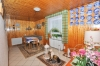 **VERKAUFT**DIETZ: Großzügige modernisierte Immobilie für 2 Generationen mit 2 Garagen und 786 m² Grundstück!! - Angrenzender Essbereich