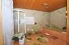 **VERKAUFT**DIETZ: Großzügige modernisierte Immobilie für 2 Generationen mit 2 Garagen und 786 m² Grundstück!! - TGL-Bad mit Wanne u Dusche