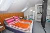 **VERKAUFT**DIETZ: Großzügige modernisierte Immobilie für 2 Generationen mit 2 Garagen und 786 m² Grundstück!! - Schlafzimmer 3 im OG