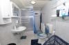 **VERKAUFT**DIETZ: Großzügige modernisierte Immobilie für 2 Generationen mit 2 Garagen und 786 m² Grundstück!! - Duschbad im Keller