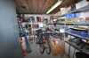 **VERKAUFT**DIETZ: Großzügige modernisierte Immobilie für 2 Generationen mit 2 Garagen und 786 m² Grundstück!! - Abstellraum im Keller