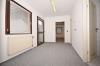 **VERKAUFT**DIETZ: Büroetage im Erdgeschoss mit eigenem Eingang - vollständig renoviert! 3 Büroräume - Eingangsdiele