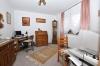 **VERKAUFT**DIETZ: Neuwertiger moderner Bungalow , Baujahr 2008, ideal für jung und alt. Mit Garage, EBK, Garten uvm.! - Schlafzimmer 2